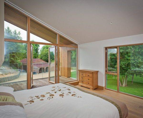 windows in shrewsbury