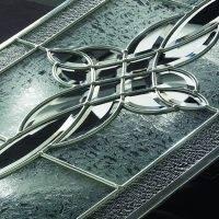 uPVC Glass - Hurst Doors
