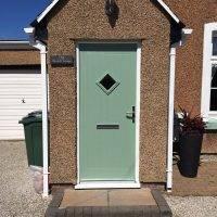 kingston-virtuoso-composite-door