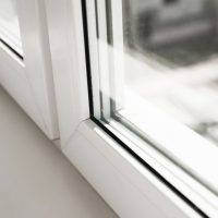Replacement Window Units in Shrewsbury