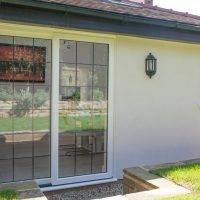 UPVC Patio Doors 3