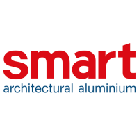 Smart Architectural Aluminium
