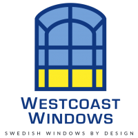 Westcoast Windows