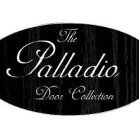 Palladio Door Collection