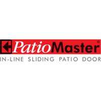 Patiomaster