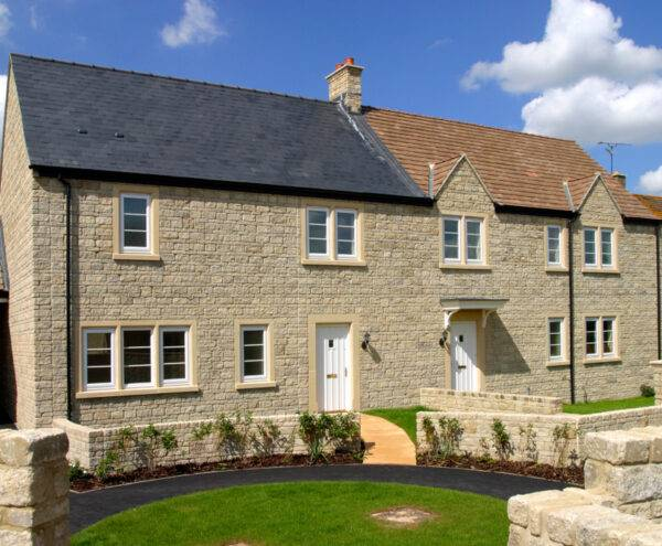 Why Invest In New Windows And Doors
