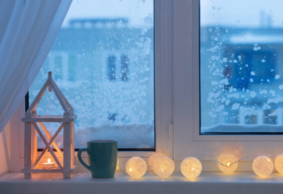 Winter-ready-windows