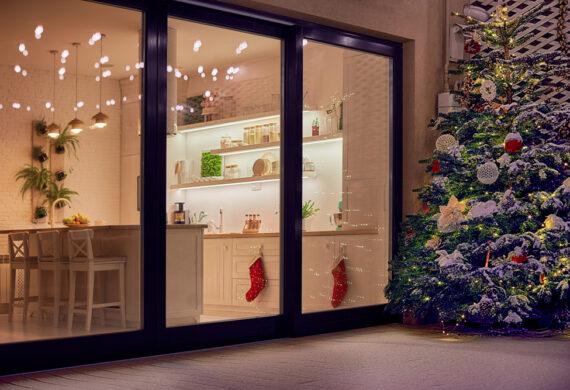 winter-warmer-doors