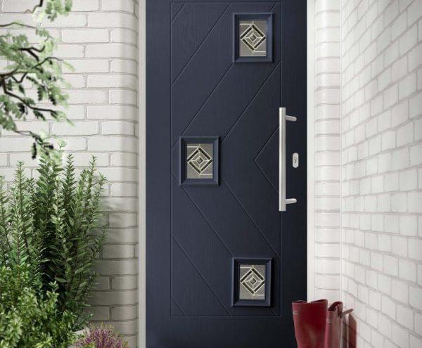 distinction-door