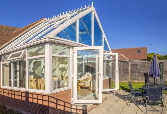 conservatory-in-summer