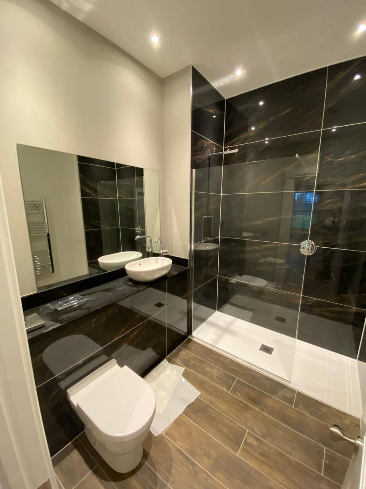 mirror bathroom 3